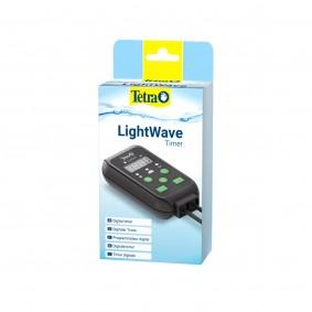 Tetra LightWave Timer