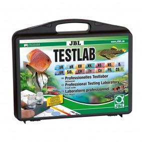 JBL Testlab Coffret de tests pour l'eau