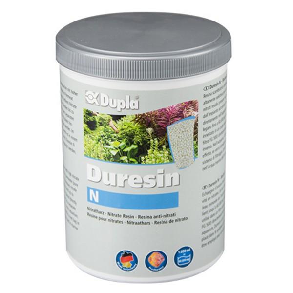 Dupla Nitratharz Duresin N 1.000 ml