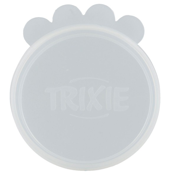 Trixie Silikon Dosendeckel