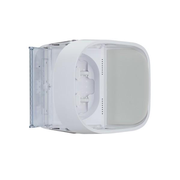 SureFeed Mikrochip Futterautomat Connect