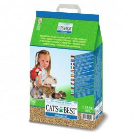 Cats Best Litière Universal