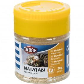 Trixie Matatabi Streudose 20 g