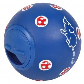 Jollypaw Snackball ø 7cm