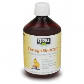 Grau Omega SkinCare 500ml