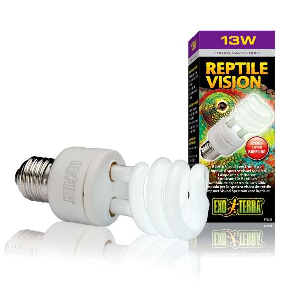 Exo Terra Reptile Vision