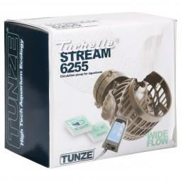 Turbelle stream 6255