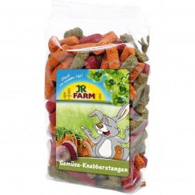 JR Farm zeleninové tyčinky 125g