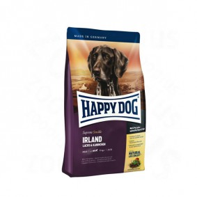 Happy Dog Supreme Irlande - Aliment pour chiens