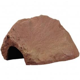Variogart Deko Höhle L2
