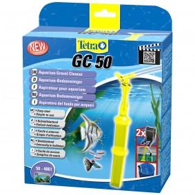 Tetra GC 50 Bodenreiniger