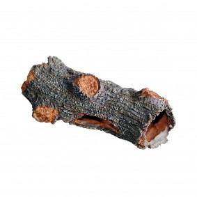 Dennerle Nano Decor Crusta Tree S