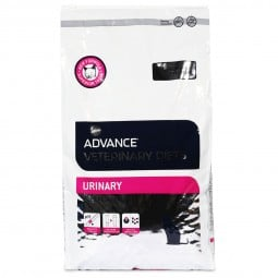 Advance Diets Katzenfutter Urinary