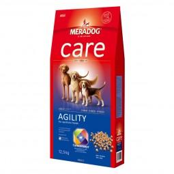Mera Dog High Premium Agility