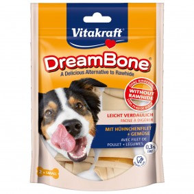 Vitakraft Hundesnack DreamBone Chicken