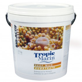 Tropic Marin Reef Mud Substrate 2,7kg