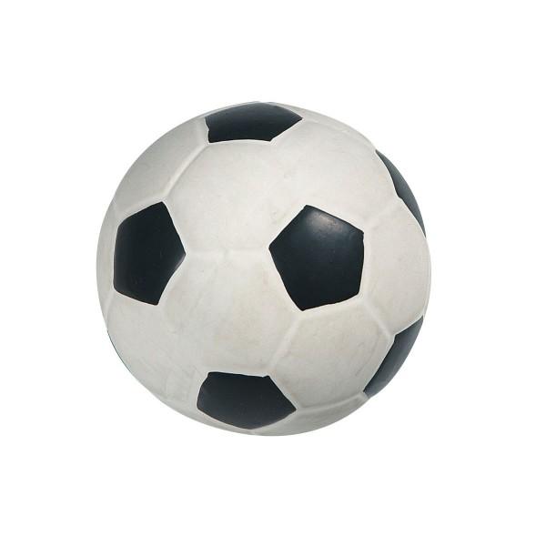 Karlie Fußball aus Latex