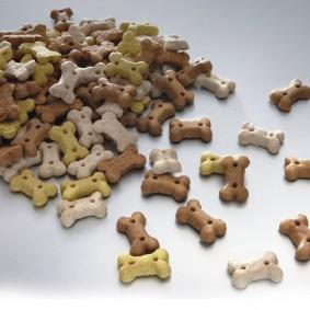 MERA Puppy Knochen 10kg