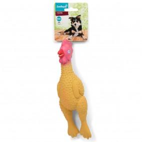 Zooroyal Latex Huhn 25cm