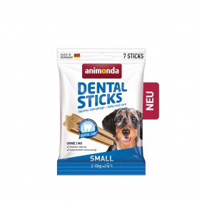 Animonda Dental Sticks Adult Small