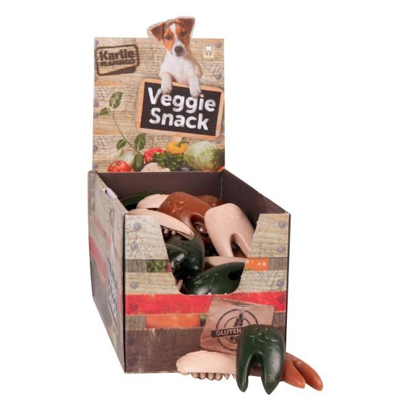 Karlie-Flamingo Hundesnack Veggie Dent