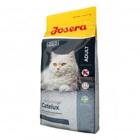 Josera Katzenfutter Catelux