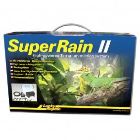 Lucky Reptile Super Rain II – zadešťovač