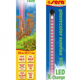 Sera LED X-Change Tubes 520 mm