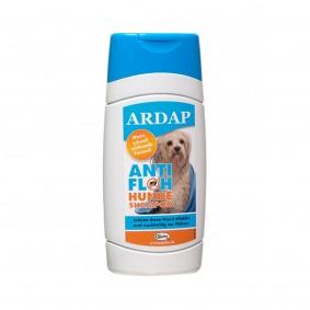 Ardap Anti-Floh Hundeshampoo  250 ml