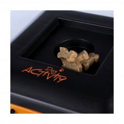 Trixie Dog Activity - Gamble Box - 15