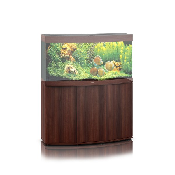 juwel aquarium unterschrank sbx f r vision 260 bei zooroyal. Black Bedroom Furniture Sets. Home Design Ideas