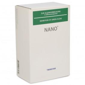 TWINSTAR 2 sterilizátor pro akvária Nano Plus