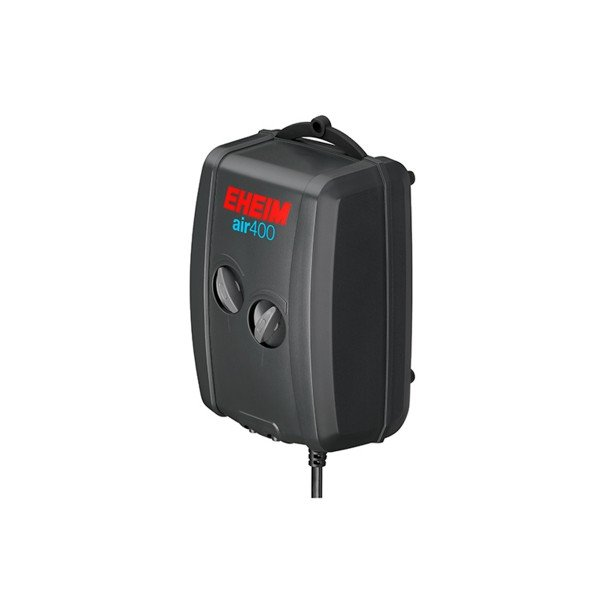 Eheim Luftpumpe 3704 - Air Pump 400