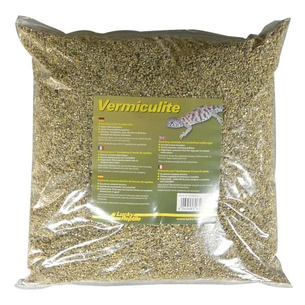 Lucky Reptile Vermiculite 1 l