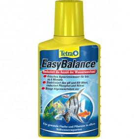 Tetra EasyBalance Langzeitpflege