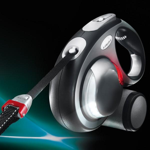 flexi LED Lighting System