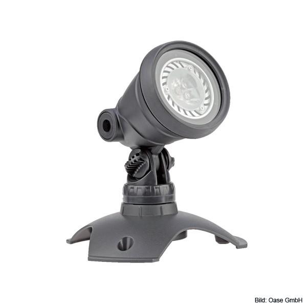 Oase LunAqua 3 LED Set - Set 1