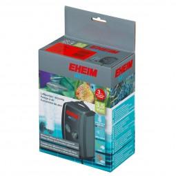 Eheim vzduchové čerpadlo 3702 – Air Pump 200