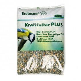 Erdtmann's Kraftfutter PLUS 2,5kg