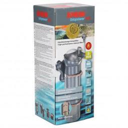 Eheim vnitřní filtr biopower 200