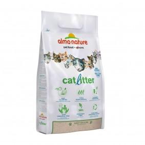 Almo Nature Cat Litter 2,27kg