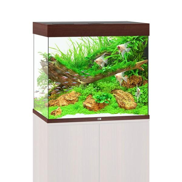 Juwel Lido 200 LED Komplett Aquarium ohne Schra...