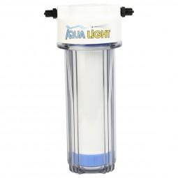 Aqualight Kalkreaktor für Schwefel-Nitratfilter
