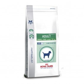 Royal Canin Vet Care Adult Small Dog Dental & Digest 25