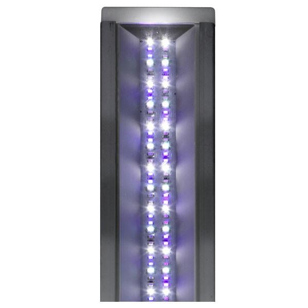 SolarStinger LED SunStrip 70W Marine RGB/W/B