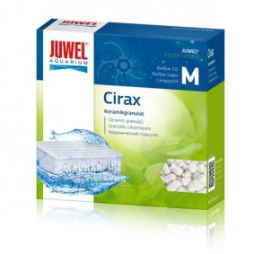 Juwel Filtergranulat Cirax Bioflow