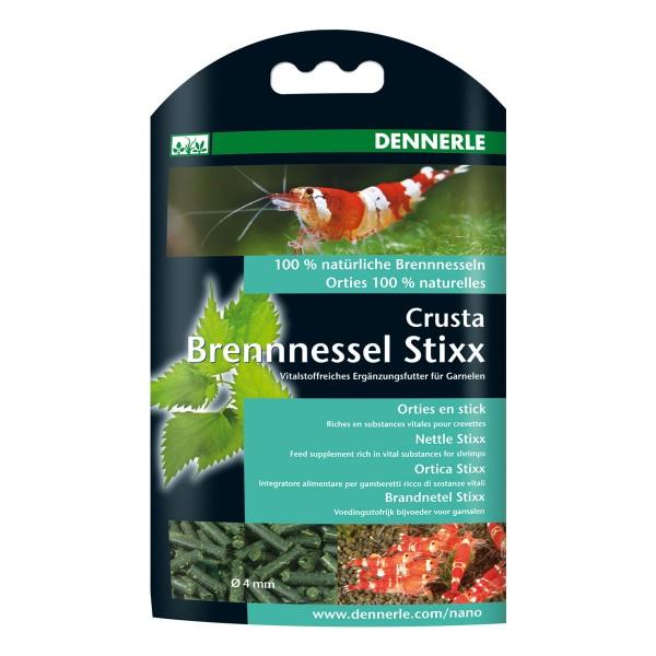 Dennerle Crusta Brennnessel Stixx