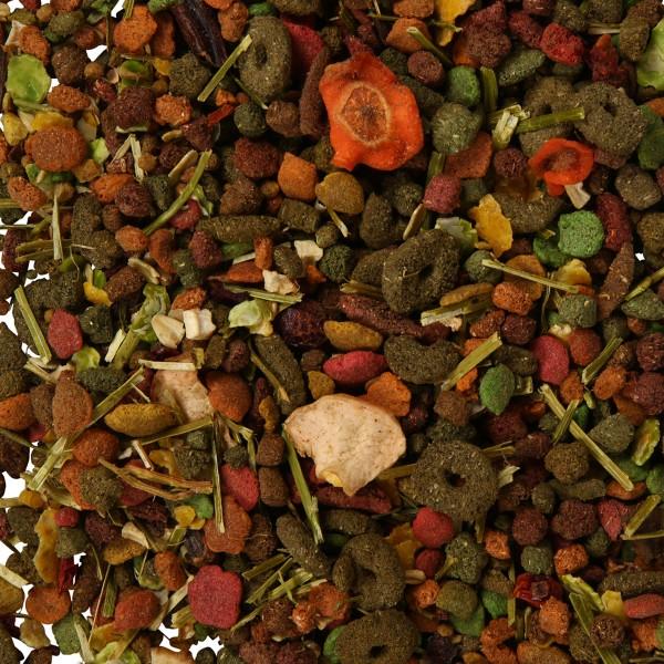 Versele Laga Nagerfutter Premium Chinchilla Nature