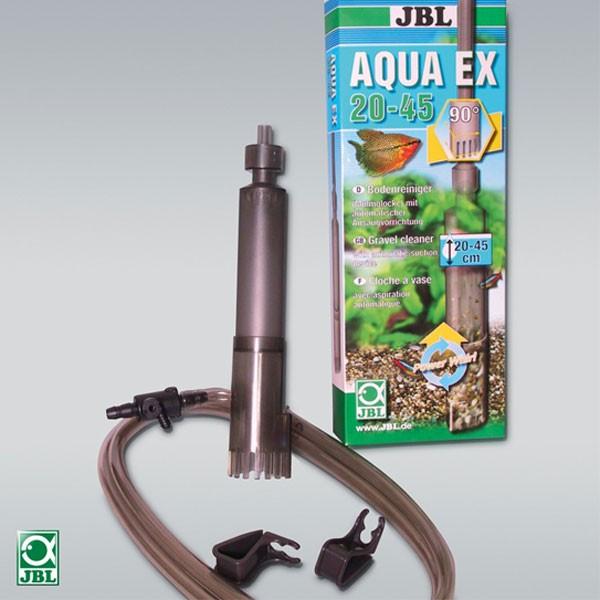 JBL Aqua EX 20-45 Mulmsauger