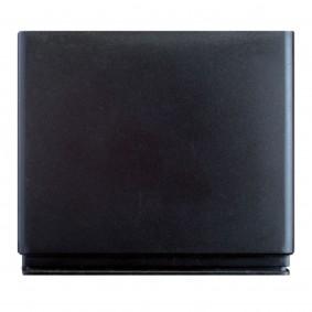 Sera Filterkartusche für Serafil 60 und 120